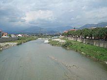 Centa (river) httpsuploadwikimediaorgwikipediacommonsthu