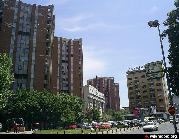 Centar Municipality, Macedonia photoswikimapiaorgp0003620632bigjpg