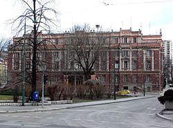 Centar Municipality, Sarajevo httpsuploadwikimediaorgwikipediacommonsthu