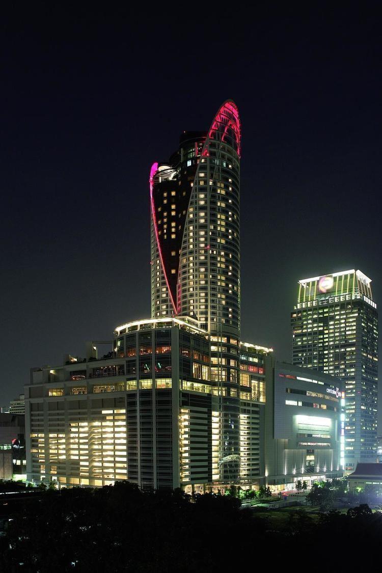 Centara Grand and Bangkok Convention Centre httpsmediacdntripadvisorcommediaphotoo04