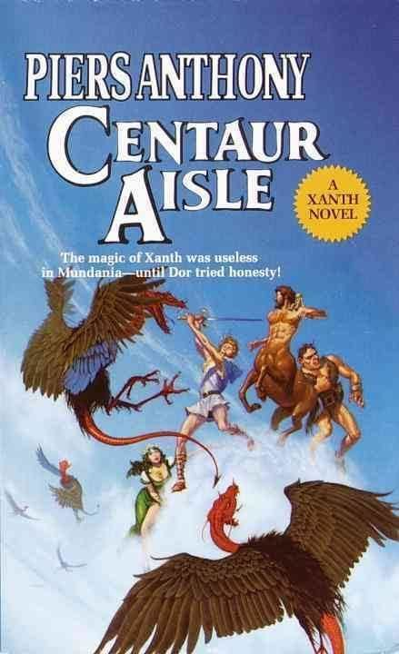 Centaur Aisle t2gstaticcomimagesqtbnANd9GcTDAggrNqGIdOMan