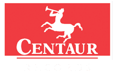Centaur Records wwwcentaurrecordscomstoreskinfrontenddefault