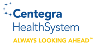 Centegra Health System centegraorgwpcontentuploadslogo1png