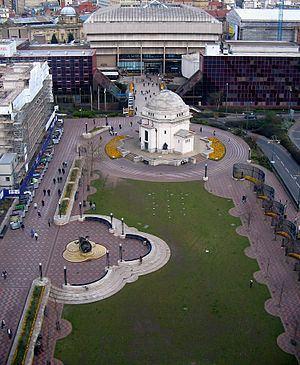 Centenary Square httpsuploadwikimediaorgwikipediacommonsthu