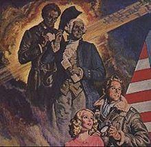 Centennial (album) httpsuploadwikimediaorgwikipediaenthumb4