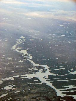 Centennial Lake (Renfrew County) httpsuploadwikimediaorgwikipediacommonsthu