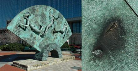 Centennial Olympic Park bombing httpsuploadwikimediaorgwikipediaen224Oly
