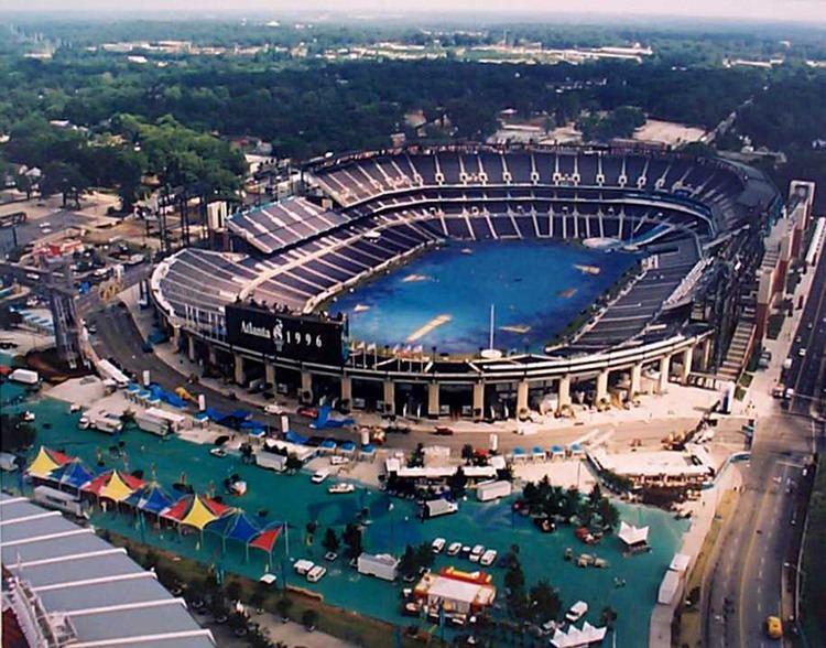centennial-olympic-stadium-79306402-c044