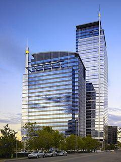Centennial Place (Calgary) httpsuploadwikimediaorgwikipediacommonsthu