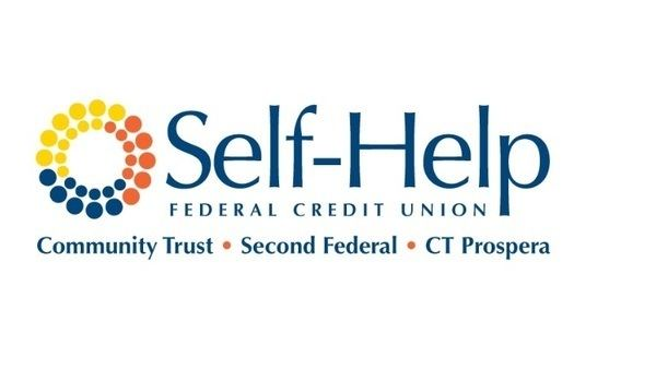 Center for Community Self-Help mediacutimescomcutimesarticle20150417self