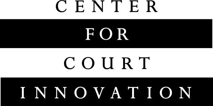 Center for Court Innovation httpsuploadwikimediaorgwikipediacommons66