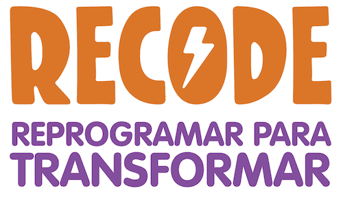 Center for Digital Inclusion recodeorgbrwpcontentuploads201609logoreco