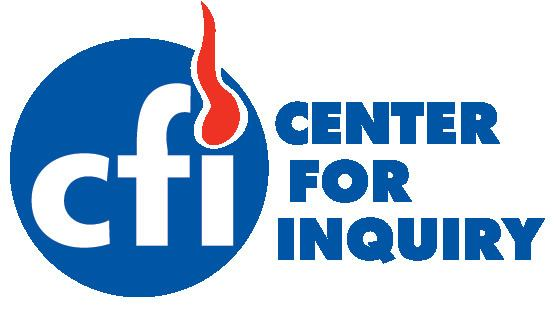 Center for Inquiry centerforinquirynetimgcfilogopng