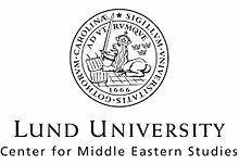 Center for Middle Eastern Studies at Lund University httpsuploadwikimediaorgwikipediacommonsthu