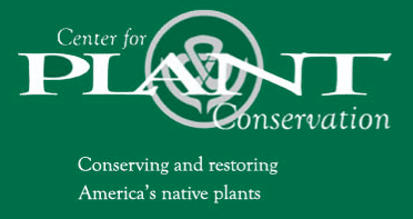 Center for Plant Conservation blogsbardeducepportalfiles201203plantpng