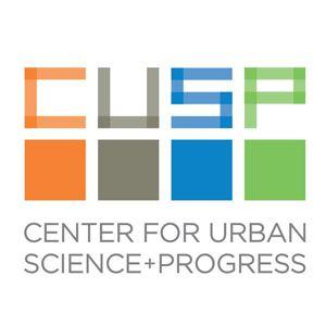 Center for Urban Science and Progress magnetnyueduwpcontentuploads201510CUSPlog