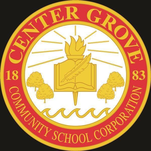 Center Grove Community School Corporation wwwcentergrovek12inuscmslib4IN01000850Cent