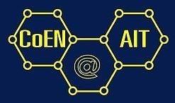 Center of Excellence in Nanotechnology httpsuploadwikimediaorgwikipediaenthumbd