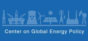 Center on Global Energy Policy energypolicycolumbiaedusitesdefaultfilesbroc