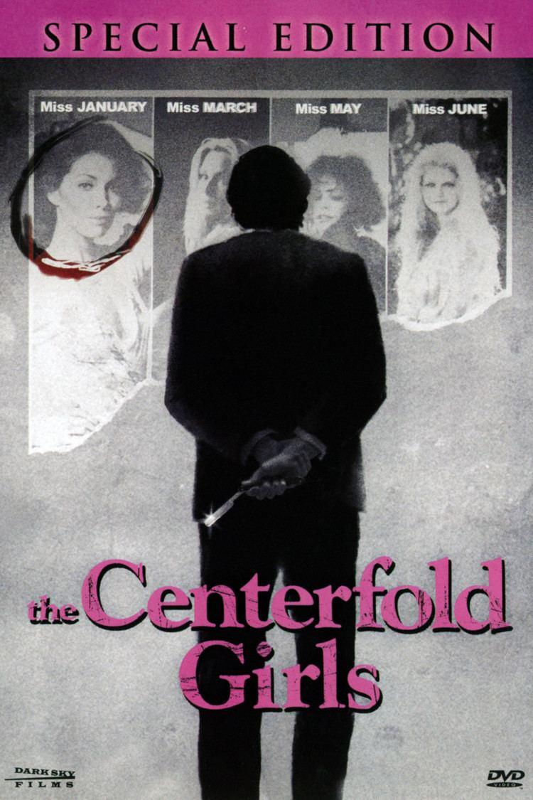 Centerfold Girls wwwgstaticcomtvthumbdvdboxart62393p62393d