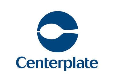 Centerplate httpsphotosprnewswirecomprnvar201502111749