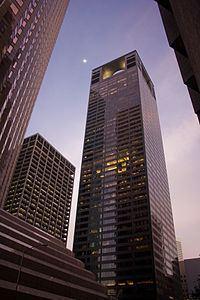 CenterPoint Energy Plaza httpsuploadwikimediaorgwikipediacommonsthu