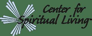Centers for Spiritual Living cslcsorgwpcontentuploads201306csllogo300