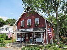 Centerville, Massachusetts httpsuploadwikimediaorgwikipediacommonsthu