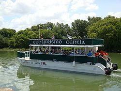 Centla Municipality httpsuploadwikimediaorgwikipediacommonsthu