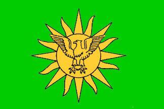 Central African Empire Central African Empire 1976 1979