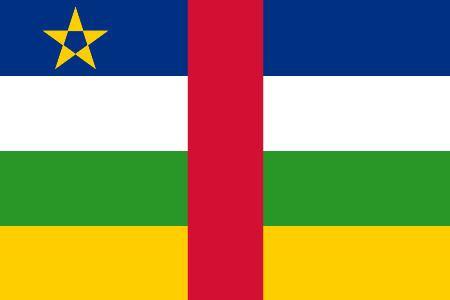Central African Empire httpsuploadwikimediaorgwikipediacommons66