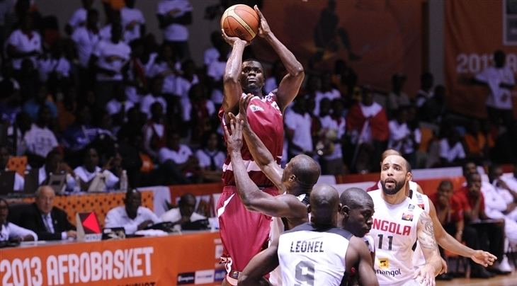 Central African Republic national basketball team wwwfibacomimagesfibacomGraphic38EfeP7jsI3
