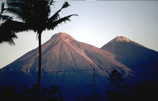 Central America Volcanic Arc platetectonicnarodrufuego03jpg