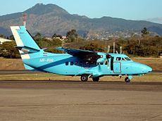 Central American Airways Flight 731 httpsuploadwikimediaorgwikipediacommonsthu