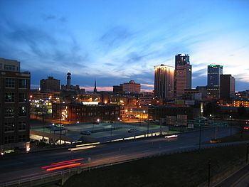 Central Arkansas httpsuploadwikimediaorgwikipediacommonsthu
