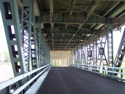 Central Avenue Bridge (Kansas City, Kansas) httpsbridgehuntercomphotos1032103204Mjpg