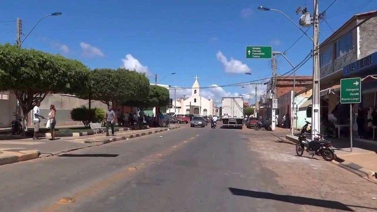 Central, Bahia httpsiytimgcomvipa7wasPKOwmaxresdefaultjpg