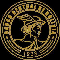 Central Bank of Bolivia httpsuploadwikimediaorgwikipediacommonsthu