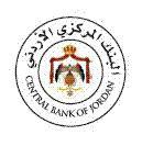 Central Bank of Jordan httpsuploadwikimediaorgwikipediaen00cCen
