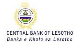 Central Bank of Lesotho wwwbanksatmscomiccentralbankoflesothojpg