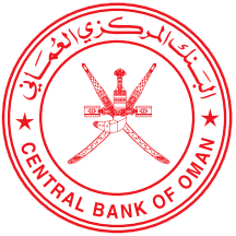 Central Bank of Oman wwwswfinstituteorgwpcontentuploads201511ce