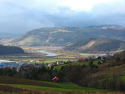 Central Beskidian Piedmont httpsuploadwikimediaorgwikipediacommonsthu