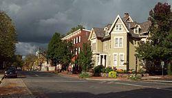 Central Bethlehem Historic District httpsd1k5w7mbrh6vq5cloudfrontnetimagescache