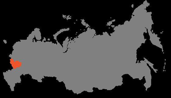 Central Black Earth economic region uploadwikimediaorgwikipediacommonsthumb00e