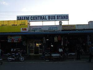 Central Bus Terminus Salem httpsd1k5w7mbrh6vq5cloudfrontnetimagescache