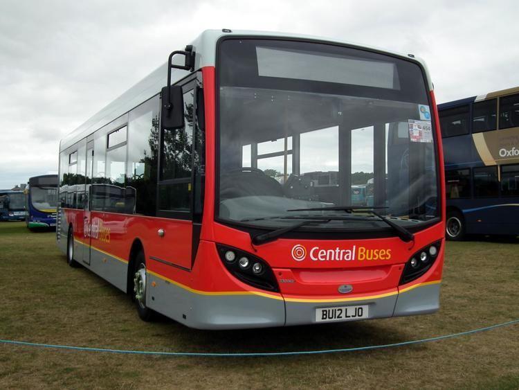 Central Buses httpsuploadwikimediaorgwikipediacommonsff