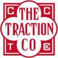 Central California Traction Company httpsuploadwikimediaorgwikipediaenee3Cen