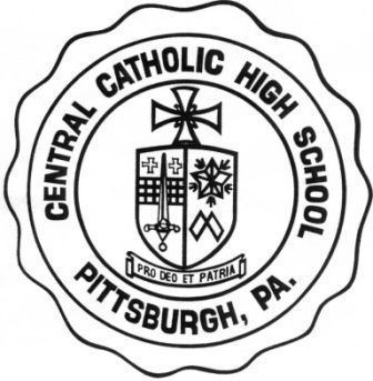 Central Catholic High School (Pittsburgh)