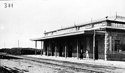 Central Chubut Railway httpsuploadwikimediaorgwikipediacommonsthu