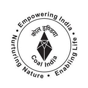 Central Coalfields examinationsindinwpcontentuploads201601Cen